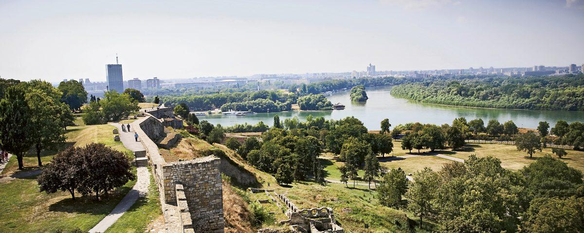 DonauSava