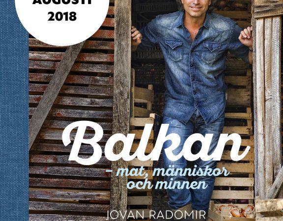 Balkan_framsida_Release
